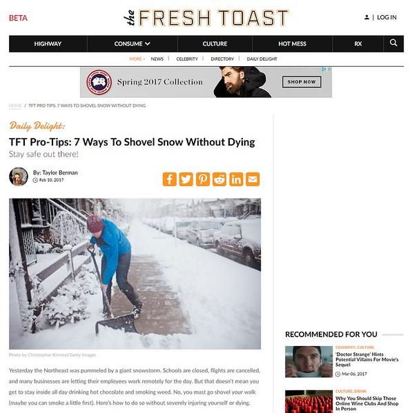 Fresh Toast.JPG