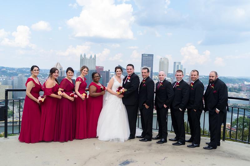 0816-Trybus-Wedding.jpg