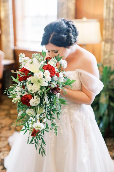 KatharineandLance_Wedding-260.jpg