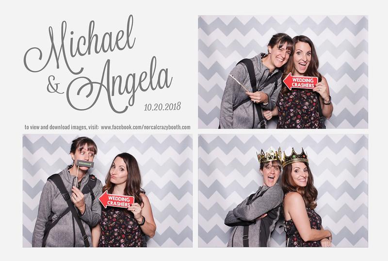 Michael and Angela43.jpg