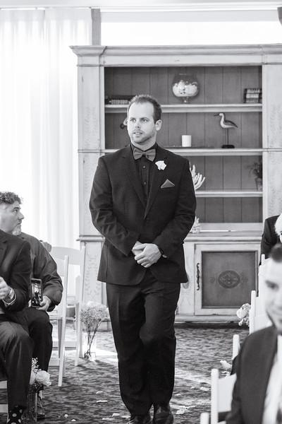 289-Helenek-Wedding16.jpg