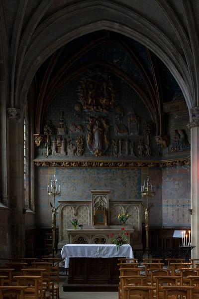 Gisors - Side Aisle Chapel-1.jpg