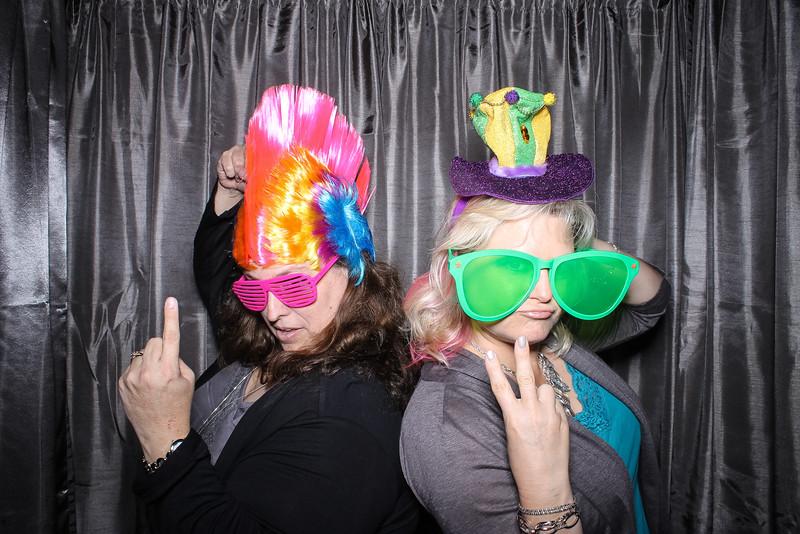 Ventura Wedding Expo 2015-10.jpg