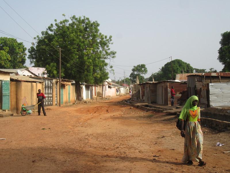 015_Banjul. The Sleepy Capital.JPG