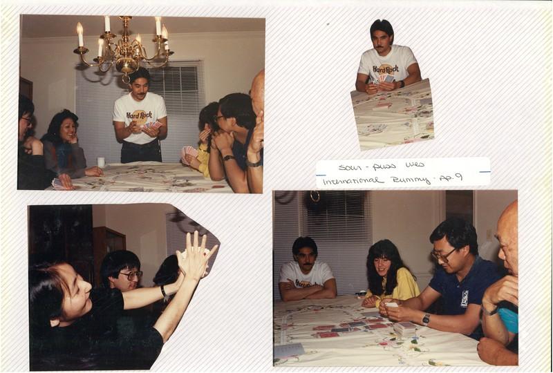 1988 (33).jpg