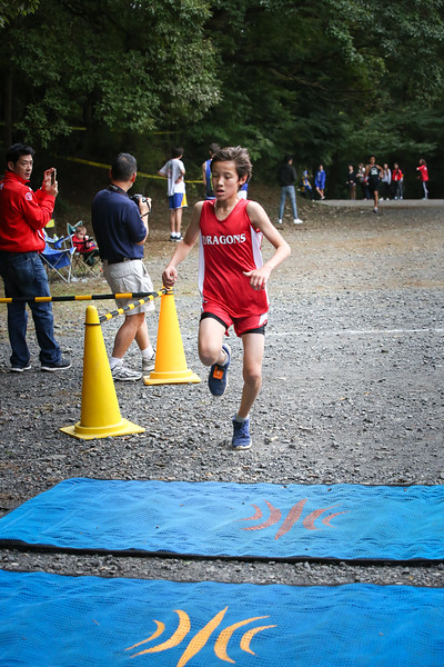 2016 Fall Cross Country-40.jpg