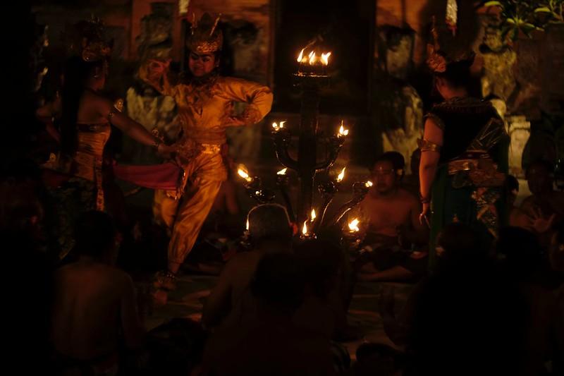 Trip of Wonders Day 11 @Bali 0307.JPG