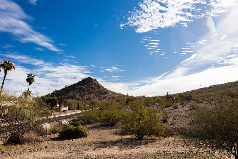 Woodget-140223-036--Arizona, land - scenery, rocks, sky.jpg