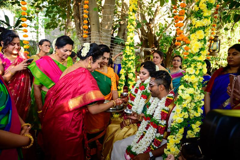 2019-12-Ganesh+Supriya-5519.jpg