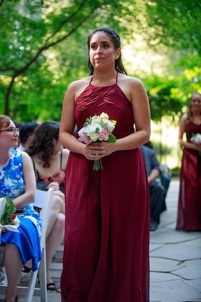Neelam_and_Matt_Nestldown_Wedding-1305.jpg