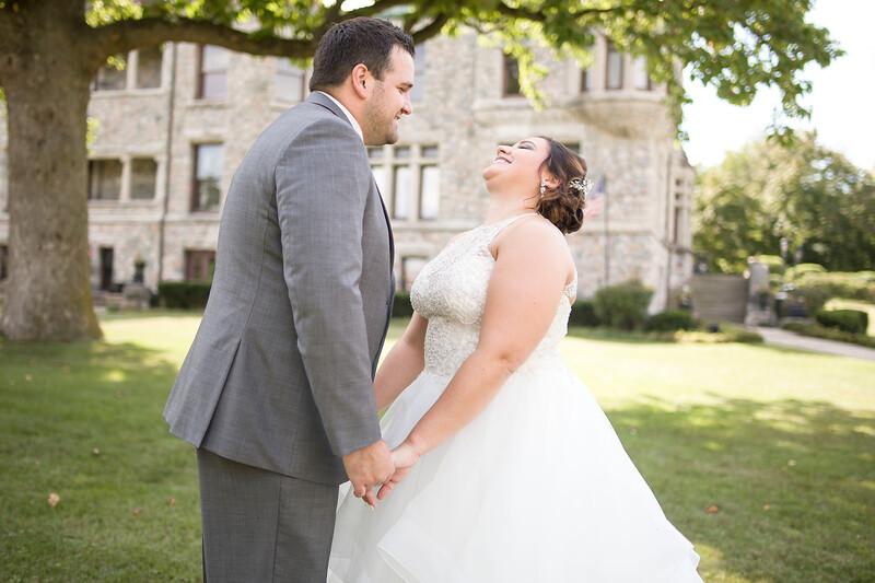 Marissa & Kyle Wedding (051).jpg