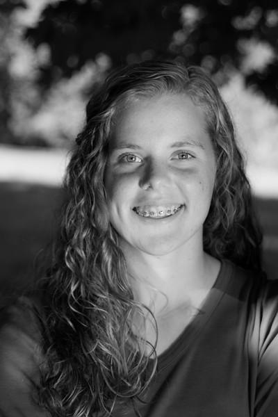 Julia (18).jpg