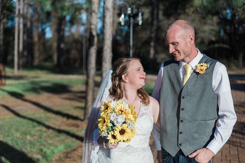 ELP0224 Sarah & Jesse Groveland wedding 2611.jpg