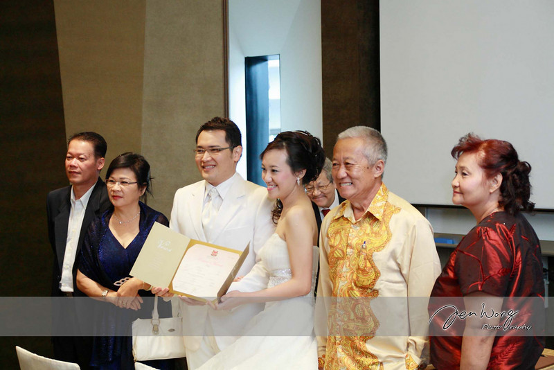 Siong Loong & Siew Leng Wedding_2009-09-26_0222.jpg