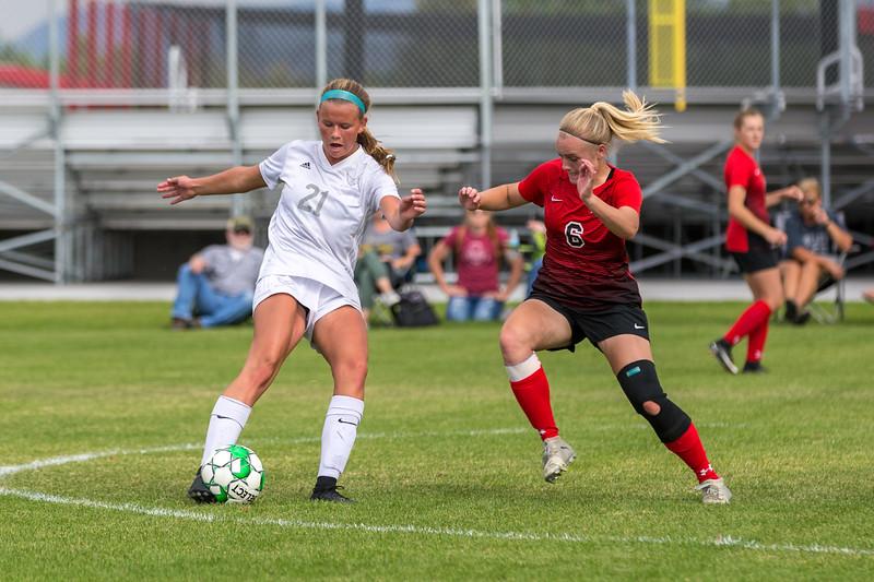 Sept 3_Uintah vs Cedar Valley_Girls Soccer 02.JPG