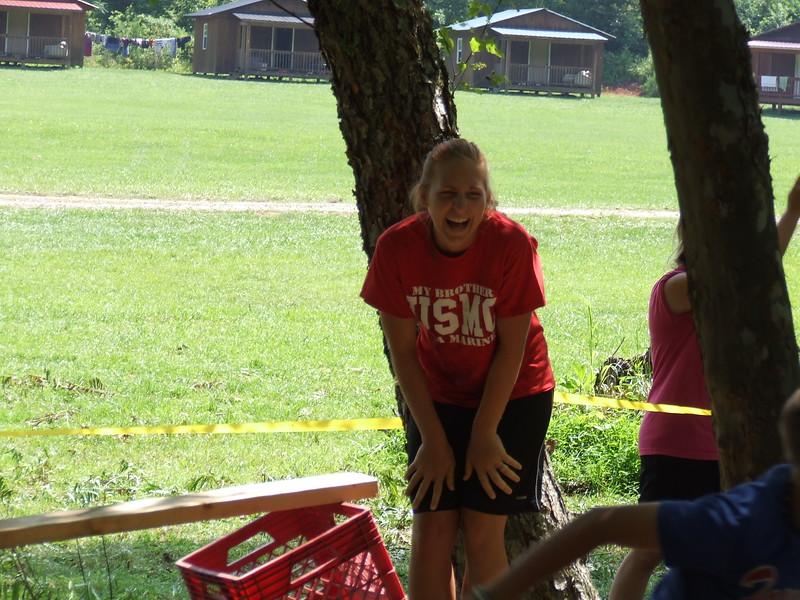 Camp Hosanna Week 4, Counselors Individual Pictures 054.JPG