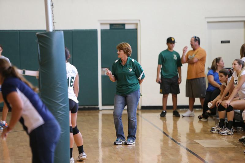 La Salle Volleyball 35.jpg