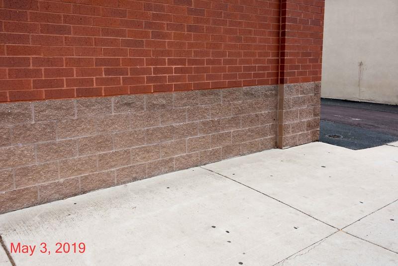 2019-05-03-365 E High & Parking Lot-041.jpg