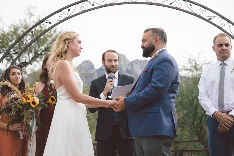 Nick and Charlotte Nelson Wedding-3997.jpg