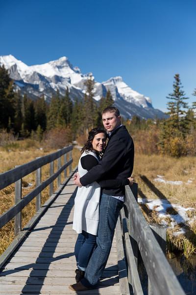 Erin and Adam Engagement-146.jpg