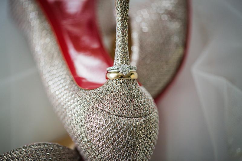 DUCA WEDDING - ADELPHIA-32.jpg