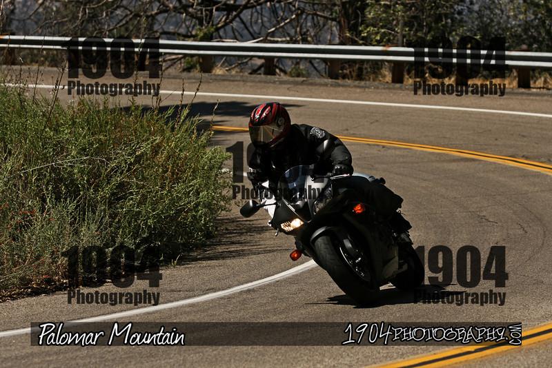 20090905_Palomar Mountain_0655.jpg