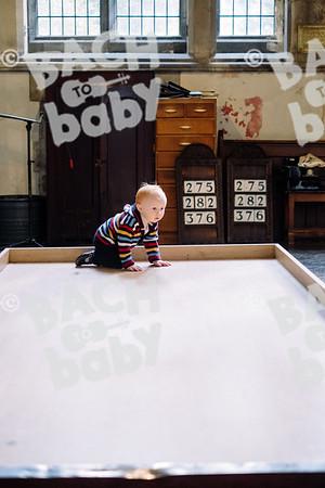 © Bach to Baby 2019_Alejandro Tamagno_Pimlico_2019-10-26 046.jpg