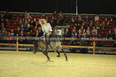 18.10.2015 Hund und Pferd in Dortmund