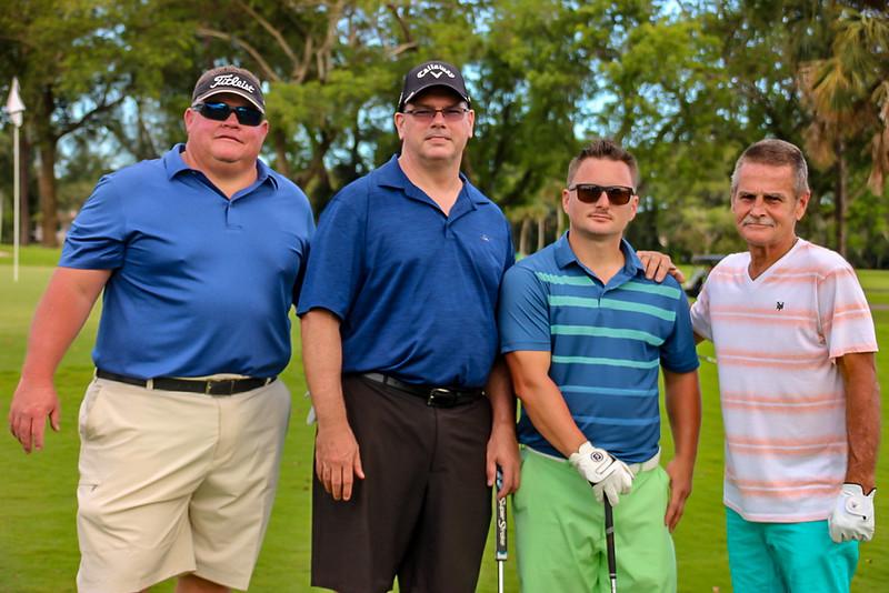 2019 PBS Golf Fundraiser -Wendy (7 of 42).jpg