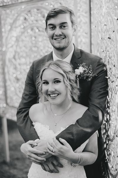 Epp Wedding  (556 of 674) + IMG_4588.jpg