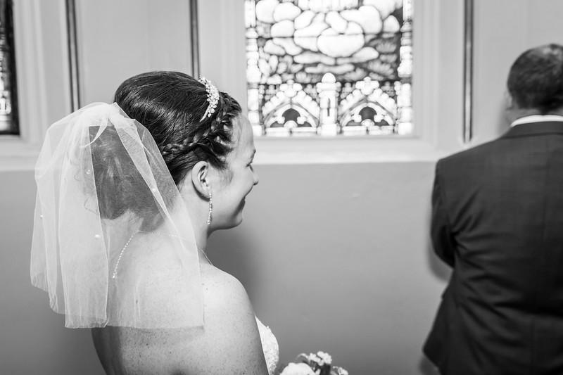 Jennie & EJ Wedding_00155-BW.jpg