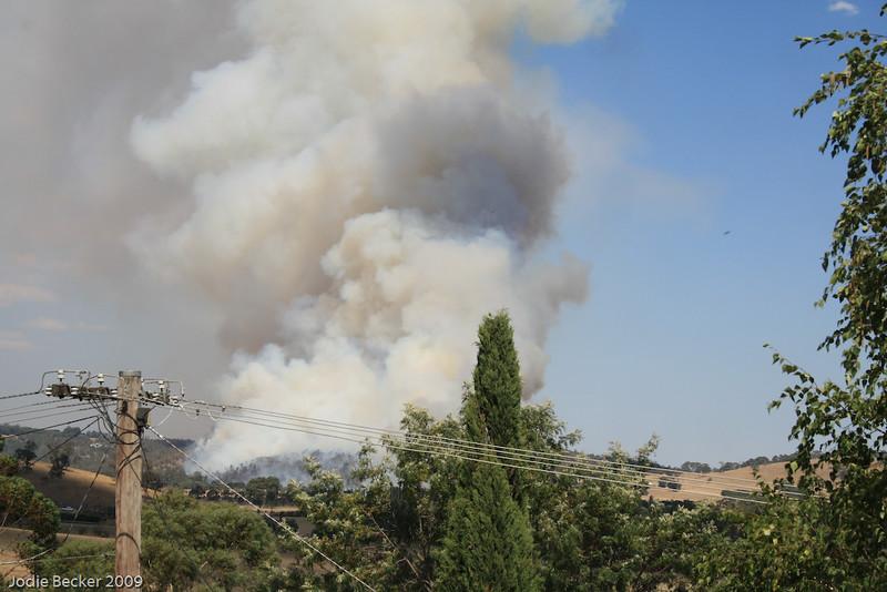 bushfires-58.jpg