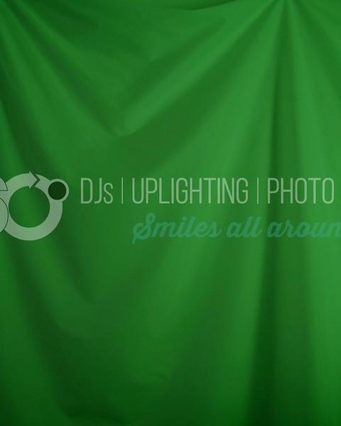 Dark Green_batch_batch.jpg