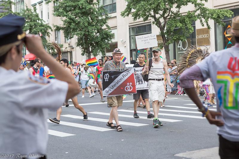 2017 NYC Pride Parade-94.jpg