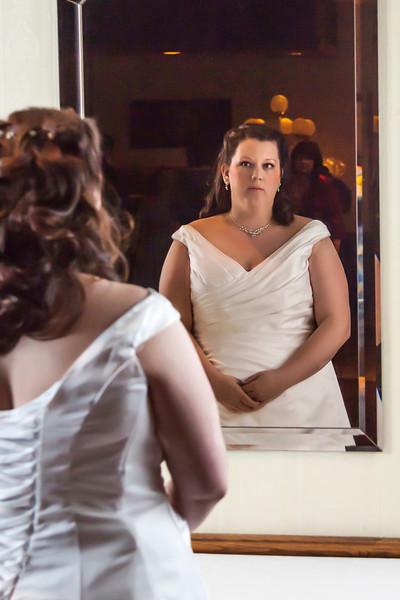 Knobloch Wedding 20120303-15-58 _MG_027008_Perfect365.jpg