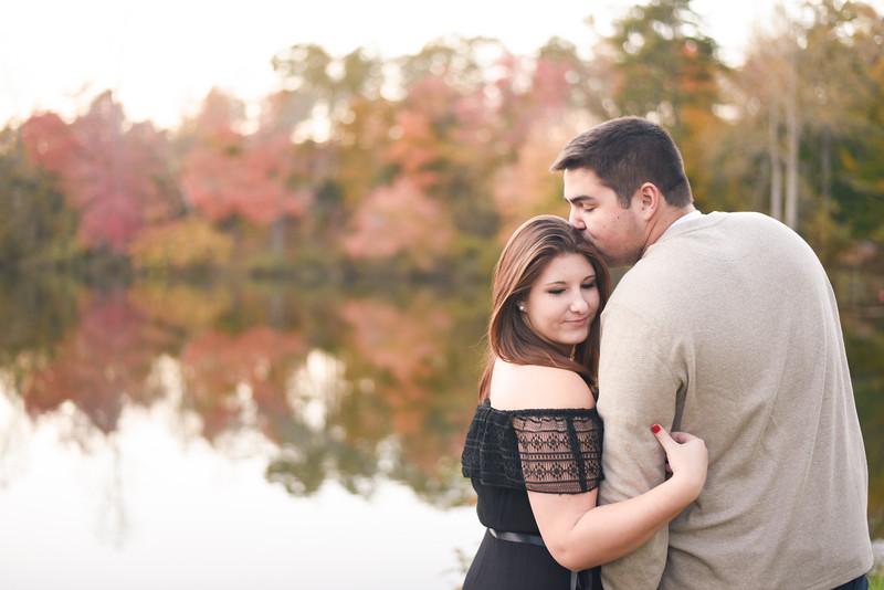Jordan&Autumn_Engaged-0172.jpg