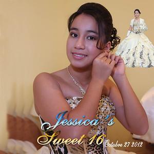 Jessica Ushca (Diceño)