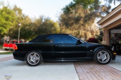 2019-03-13 2002 BMW 330CiC
