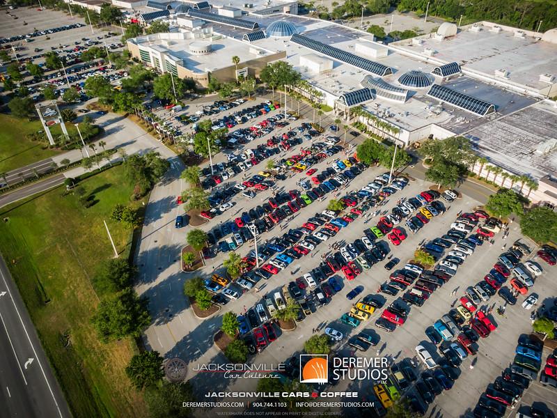 2019 05 Jacksonville Cars and Coffee 099B - Deremer Studios LLC