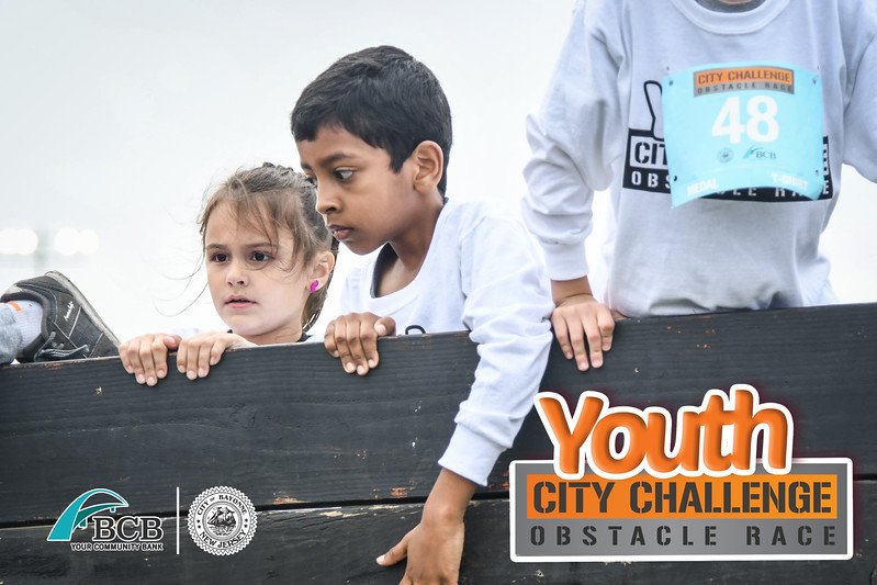 YouthCityChallenge2017-164.jpg