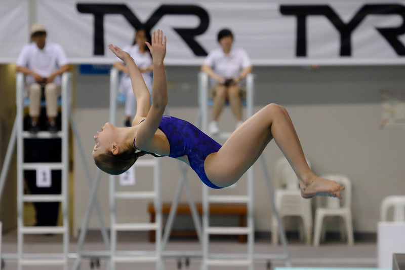 Singapore_National_Diving_Championship2018_2018_07_01_Photo by_Sanketa Anand_610A7987.jpg