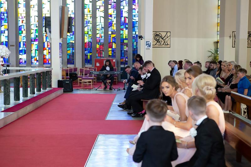 Wedding 1-281.jpg