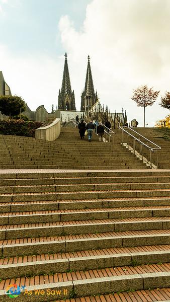 Cologne-00253.jpg