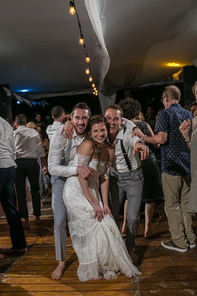 #LeRevewedding-593.jpg