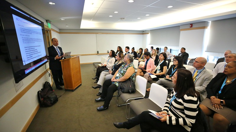 ALPFA ERG Summit Nov 1st 2018 Free Library of Phil (201).JPG