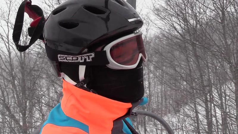 January Skiing (1).mp4