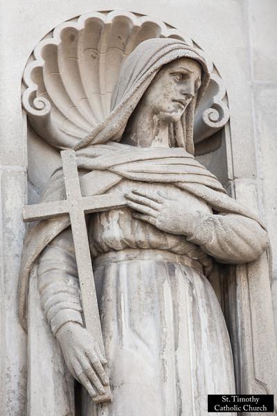 St. Timothy-3.jpg