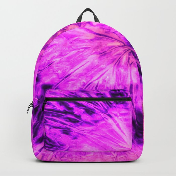 tie-dye-0013060702-backpacks.jpg