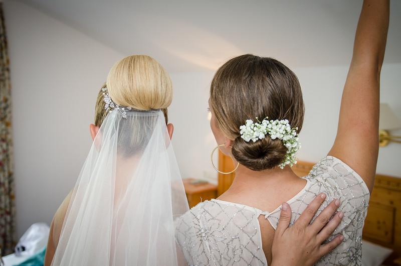 wedding_lizzy-patrick-38.jpg