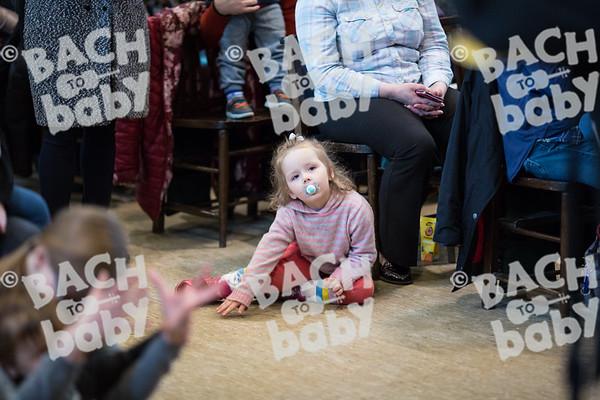 Bach to Baby 2018_HelenCooper_Regents Park-2018-04-02-11.jpg